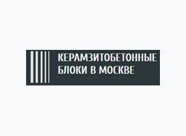СтройТехСервис XXI